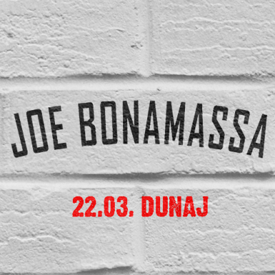 Joe-Bonamassa-webshop
