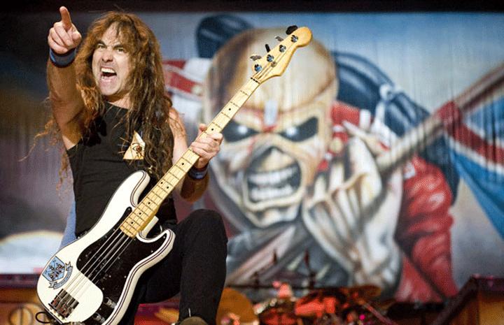 Iron-Maiden-Steve-2016