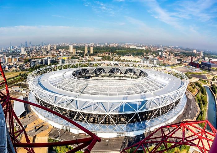 London_Stadium