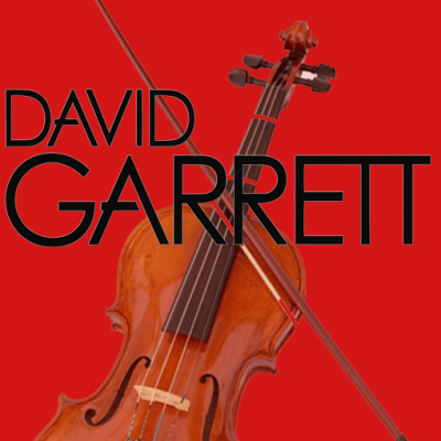 David-Garrett-webshop