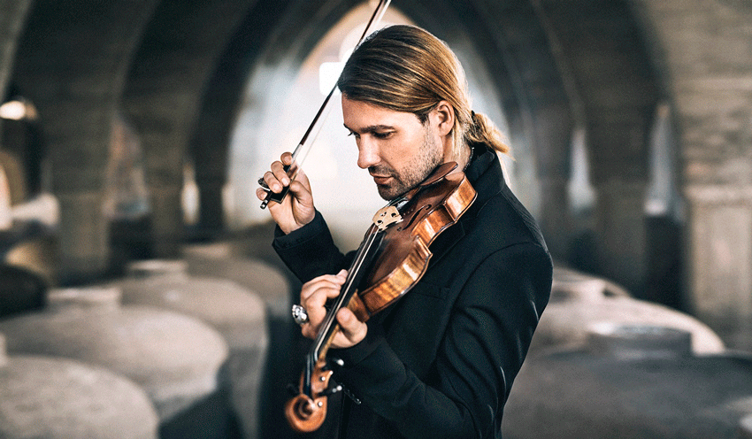 DavidGarrett_foto_Christoph-Kstlin