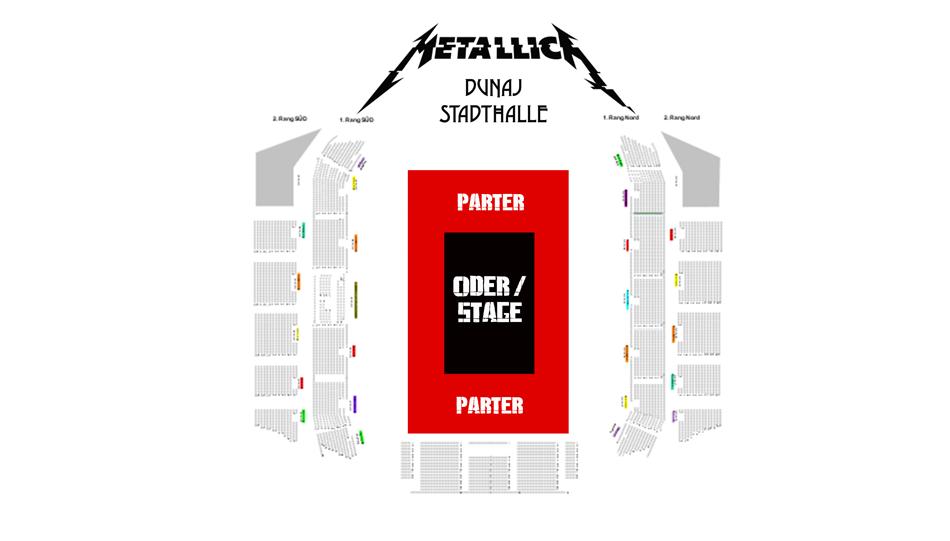 Metallica-Stadthalle-Dunaj-nacrt-dvorane