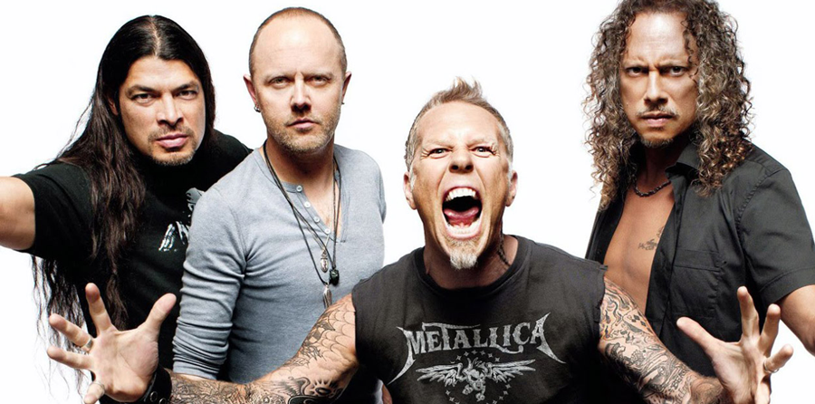 Metallica-promo-HW