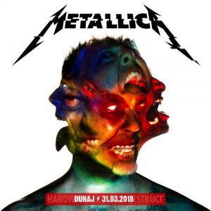 Metallica-webshop