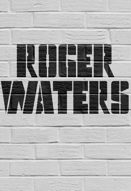 Roger-Waters-event