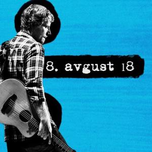 Ed-Sheeran-Dunaj-webshop