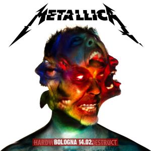 Metallica-Bologna-webshop