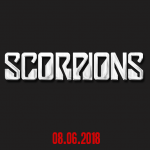 Scorpions-webshop-junij18