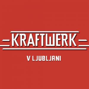 Kraftwerk-Ljubljana-webshop