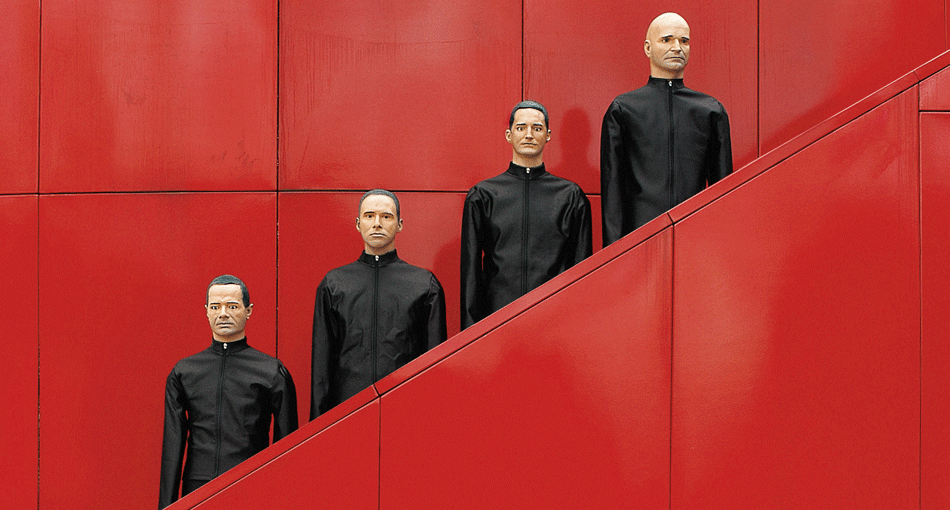 Kraftwerk-Press-Shot-1-Credit-Peter-Boettcher