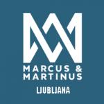 Marcus-Martinus-webshop