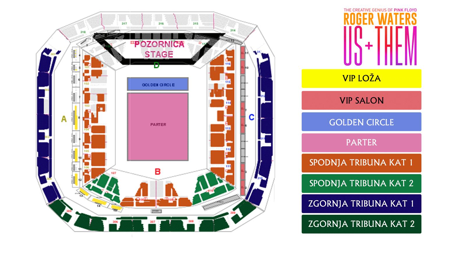 Roger-Waters-Arena-Zagreb-nacrt-dvorane