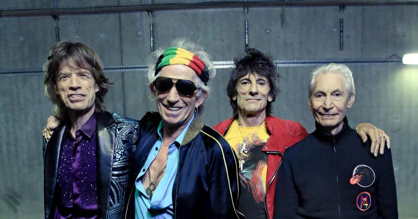 Rolling-Stones-promo