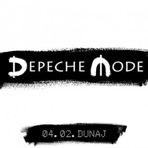 DM-Dunaj-webshop