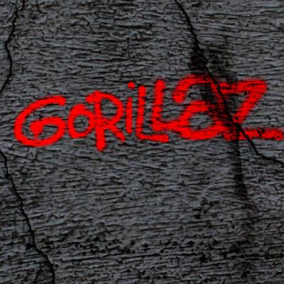 Gorillaz-event-web
