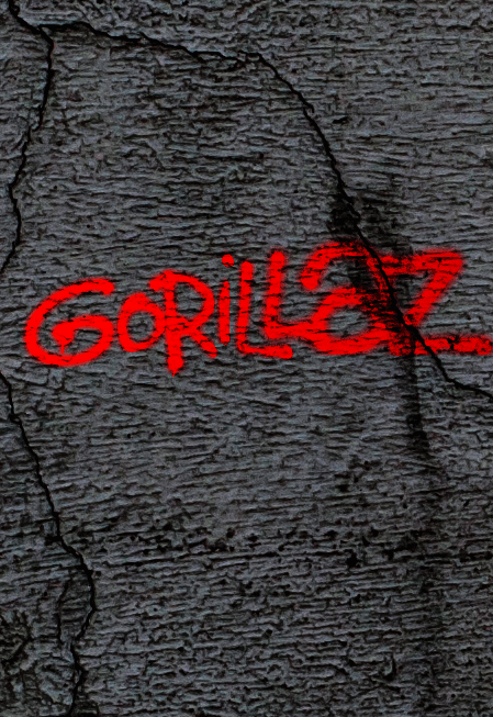 Gorillaz-event-web