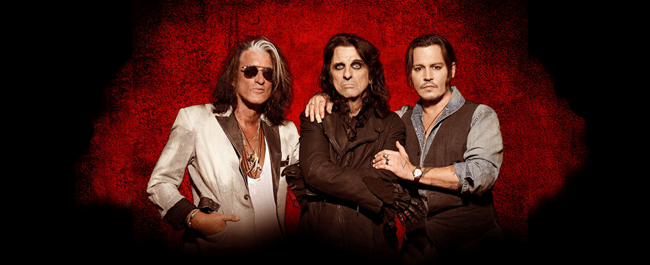HollywoodVampires-red
