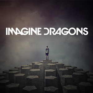 Imagine-Dragons-webshop