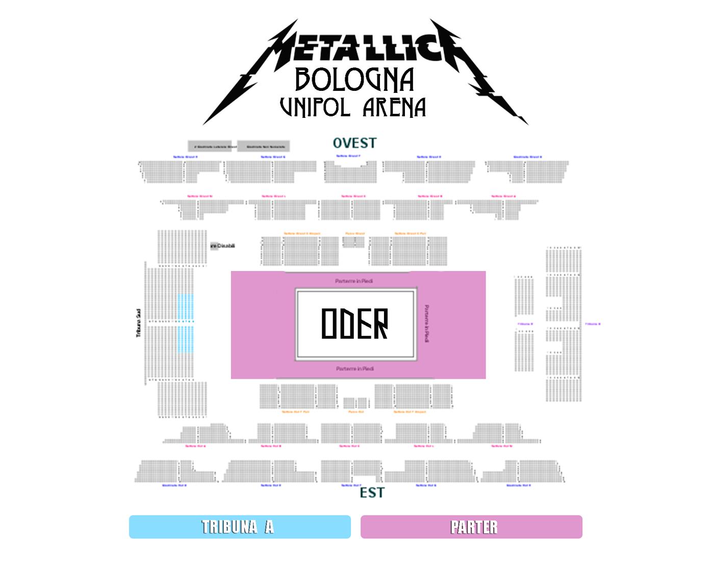 Metallica-nacrt-dvorane-Bologna-2018-02
