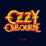 Ozzy-webshop