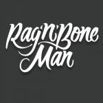 Rag-n-Bone-man-webshop