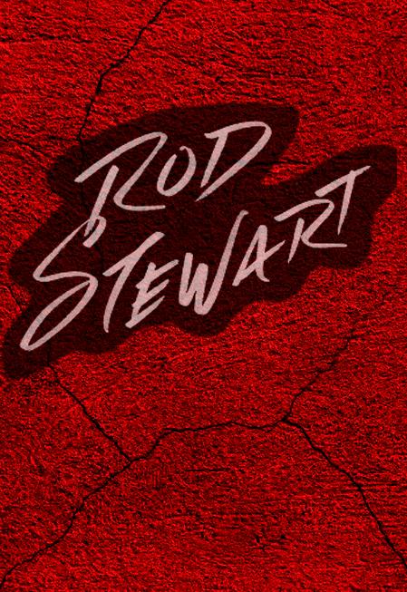 Rod-Stewrart-ZG-event
