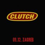 Clutch-webshop