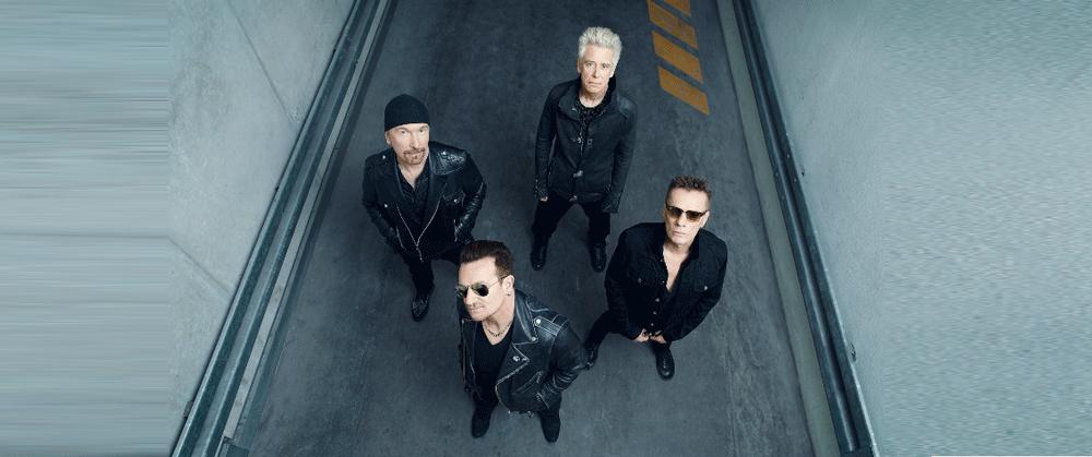 U2_Press_Shot2017