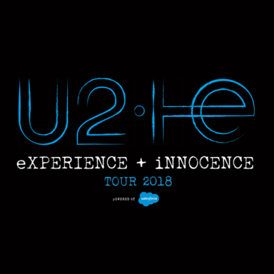 U2-webshop