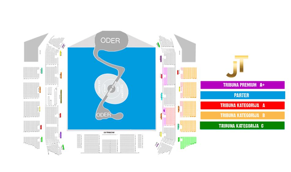 JT-Dunaj-Stadthalle-B-stage-nacrt-dvorane